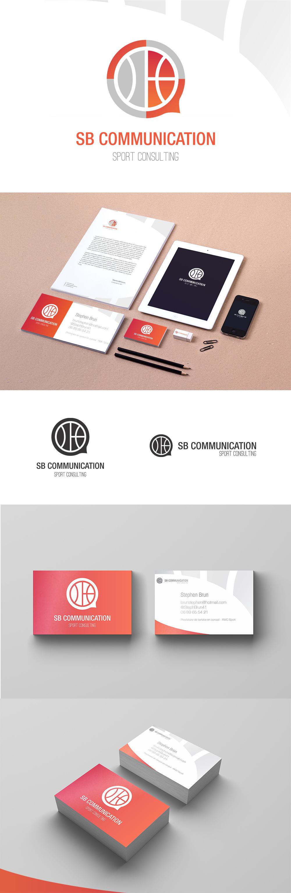 visuel SB Communication
